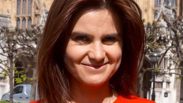 Street parties to commemorate murdered MP Jox Cox