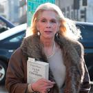 Convicted: Lady Colin Campbell