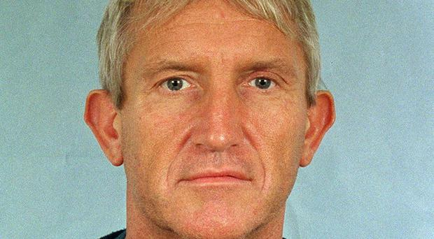 Kenneth Noye is seeking a move to an open prison