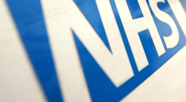 More than 500 agency staff are earning at least £150,000 a year from the NHS, figures show