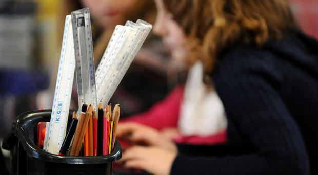 There are 1,121 multi-academy trusts in England but they are not uniformly successful, MPs say