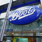 Retail giant Boots to close 220 photo labs