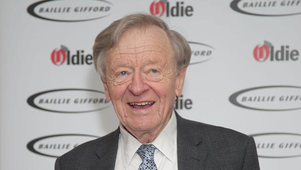 The scheme is named after Lord Dubs