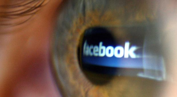 Facebook allegedly reported journalists to the police