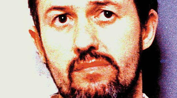 Former football coach Barry Bennell was charged with further child sex offences after an investigation by Cheshire Police