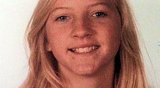 Shana Grice was found dead in her home (Sussex Police/PA)