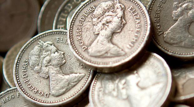 The Office for Budget Responsibility has upgraded its growth forecasts for the UK economy this year from 1.4% to 2%