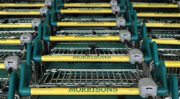 Morrisons has shown a resurgence in recent results