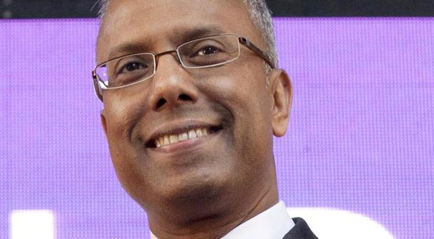 Former Tower Hamlets mayor Lutfur Rahman was forced to step down after an Election Court found him guilty of a litany of corrupt and illegal practices