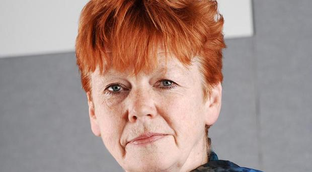 Dame Vera Baird said the comments would stop sex attack victims coming forward (Office of Police & Crime Commissioner - Northumbria/PA)