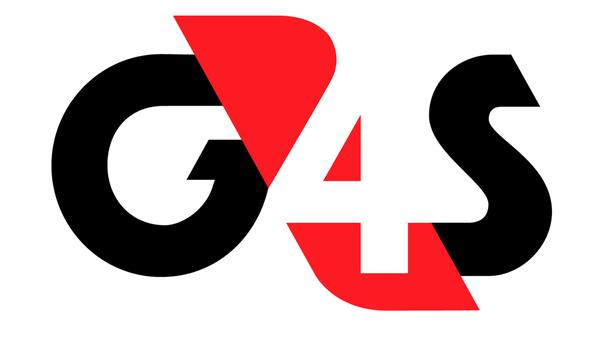 The European Court of Justice judgment was sparked by the case of a woman who was fired from her job as a receptionist at G4S in Belgium