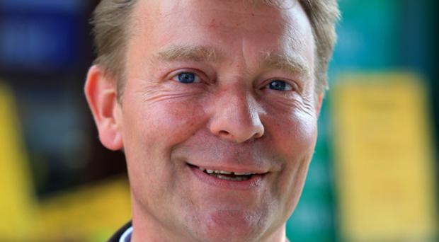 Tory MP Craig Mackinlay was reportedly questioned for six hours under caution by Kent Police