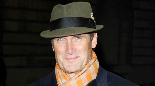 AA Gill was honoured with two top prizes at the annual Society of Editors' Press Awards