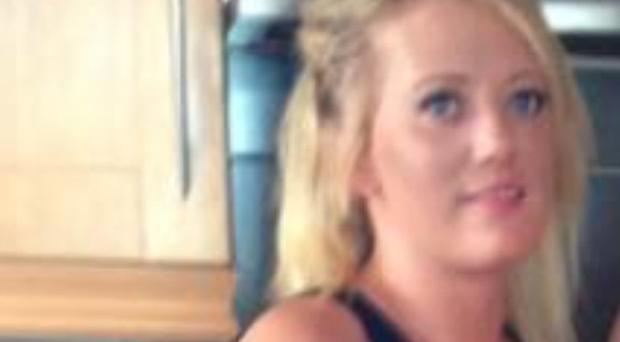 Cerys Marie Yemm, 22, was found dead in the Sirhowy Arms hostel, Wales