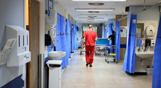 Poor end of life care spoils a third of bereaved people's memories of their loved ones, a poll has found