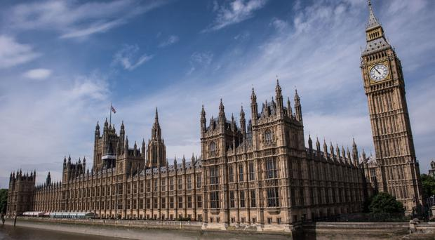 The Independent Parliamentary Standards Authority has published a revised version of the rulebook for MPs' expenses claims