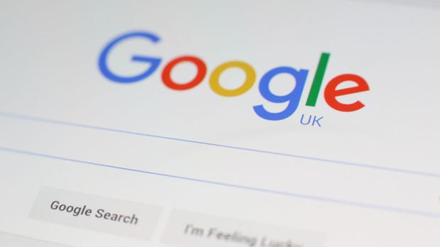 Google has given the new tool to its global review teams who flag potentially unsuitable content