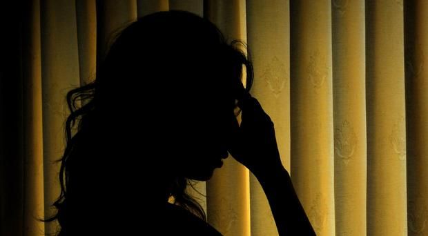 The cross-examination of rape victims will be pre-recorded and then played to the jury during the trial