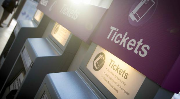 Criminal justice reforms could see thousands of fare dodgers being dealt with online
