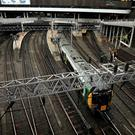 Operators are already running more than 1,350 more trains each week compared with four years ago, the study found