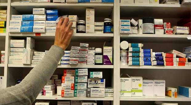 Patients could face delays of three or more years before they can access expensive drugs
