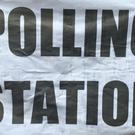 The Electoral Commission report found an increase in the number of people trying to vote while claiming to be someone else