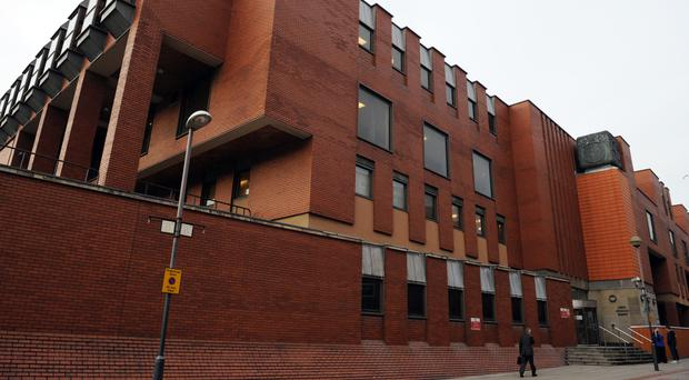Keith Boots was found guilty at Leeds Crown Court last week