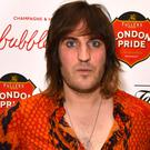 Noel Fielding's appointment has proven an attention-grabber for the show