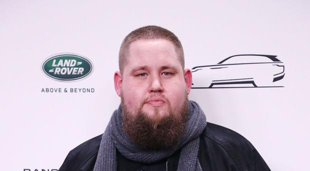 Tickets for Rag'n'Bone Man's show at the Shepherd's Bush Empire in London are available on resale sites for more than £200