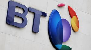 Ofcom said BT Openreach committed a 'serious breach' of its rules