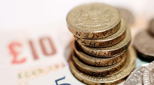 Government plans will see councils in England retain all the business rates they generate