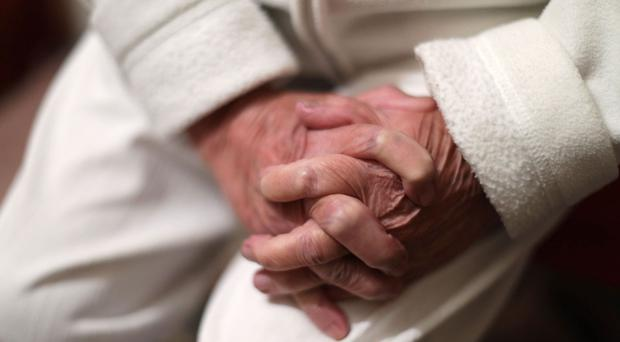The findings add to growing concerns about the long term sustainability of social care