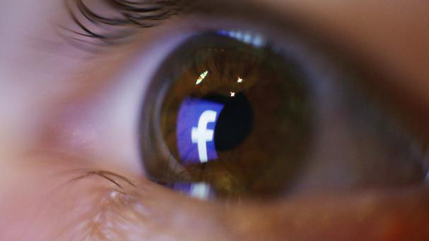 Facebook Wants to Stop Revenge Porn