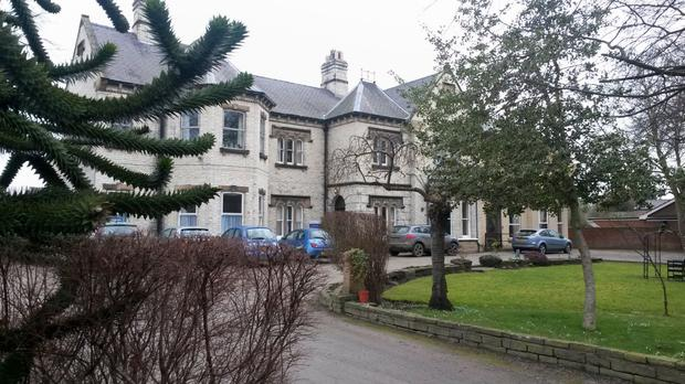 An inquest is taking place into the deaths of three residents who lived at Sowerby care home
