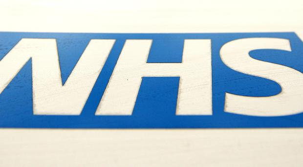 The NHS watchdog decided the treatment was too costly