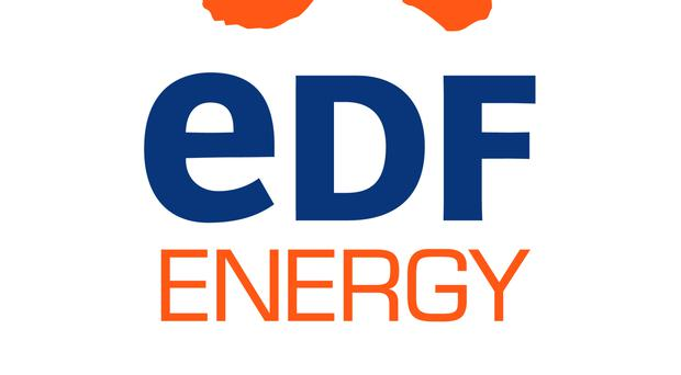 Energy Giant EDF Has Announced Price Increases Affecting 1.5 Million  Customers (EDF/PA)