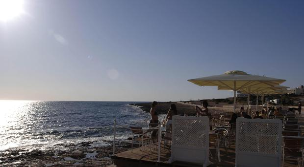 Ibiza is one of the most expensive resorts in Europe, a survey found