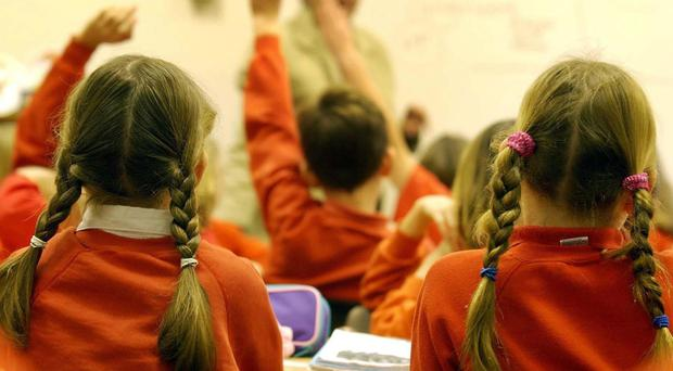 It comes just weeks after the Government announced plans to scrap national curriculum tests for seven-year-olds