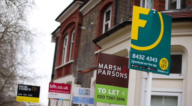 Some landlords may find it more tax-efficient to own buy-to-let portfolios through a company