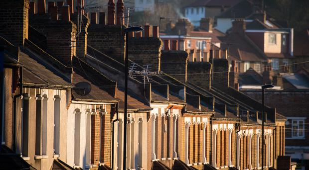 Fines totalling £37,000 were handed out in the first eight months of the Right to Rent scheme, figures show