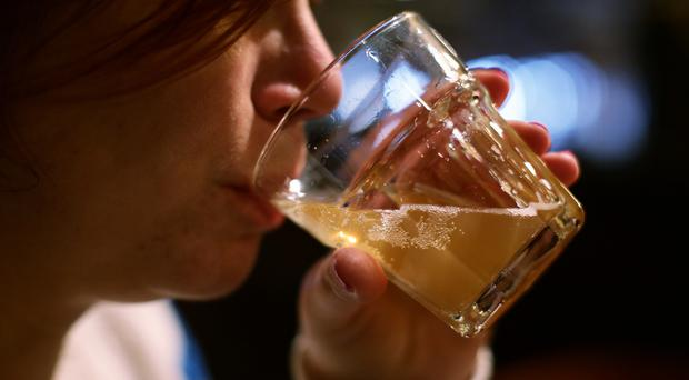 Northern Ireland is now the cheapest spot on the island for alcohol