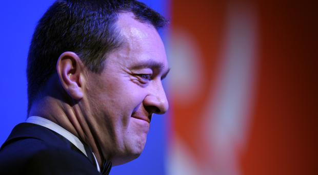 Chris Boardman, a policy advisor at British Cycling, said it is not clear how a goal to increase cycling in England will be met