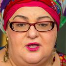 Kids Company was founded by Camila Batmanghelidjh