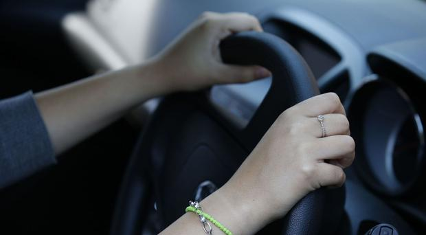 New guidance states doctors have a duty to inform the authorities if a patient is driving against medical advice