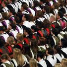 MPs warned the rights of EU university staff to work and live in the UK must be guaranteed as soon as possible