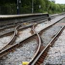 Great Western Railway said it was working to remedy the error