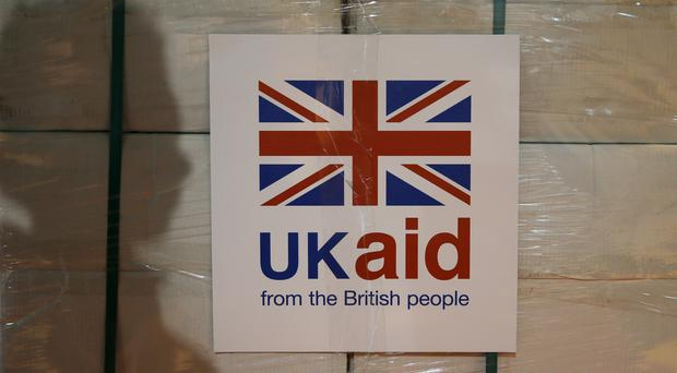 Operating in corrupt nations with a bigger budget has presented new challenges for DFID, the report said