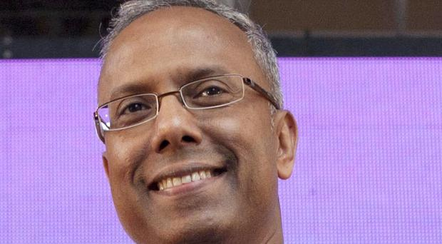 Lutfur Rahman was forced to step down after an Election Court found him guilty of corrupt and illegal practices, but he has faced no criminal prosecution