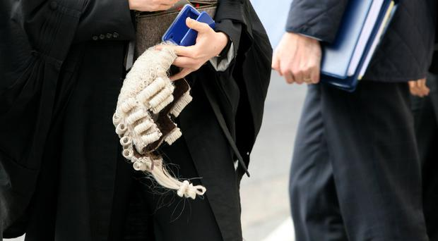 'Police charged the girl with four counts of common assault. A 25-year-old man was also charged with two counts of assault occasioning actual bodily harm and assault on police as part of the same investigation'