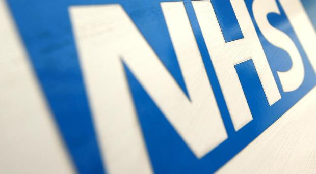 The NHS is investigating